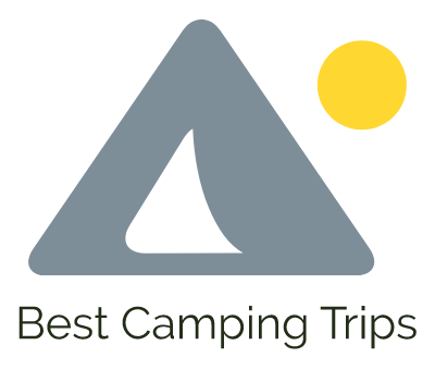 Best Caming Trips