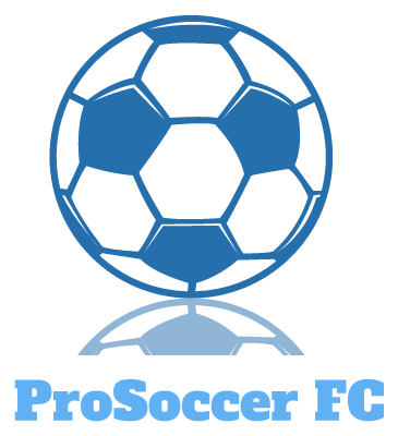 ProSoccer Football Club