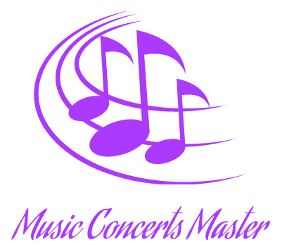 Music Concerts Master